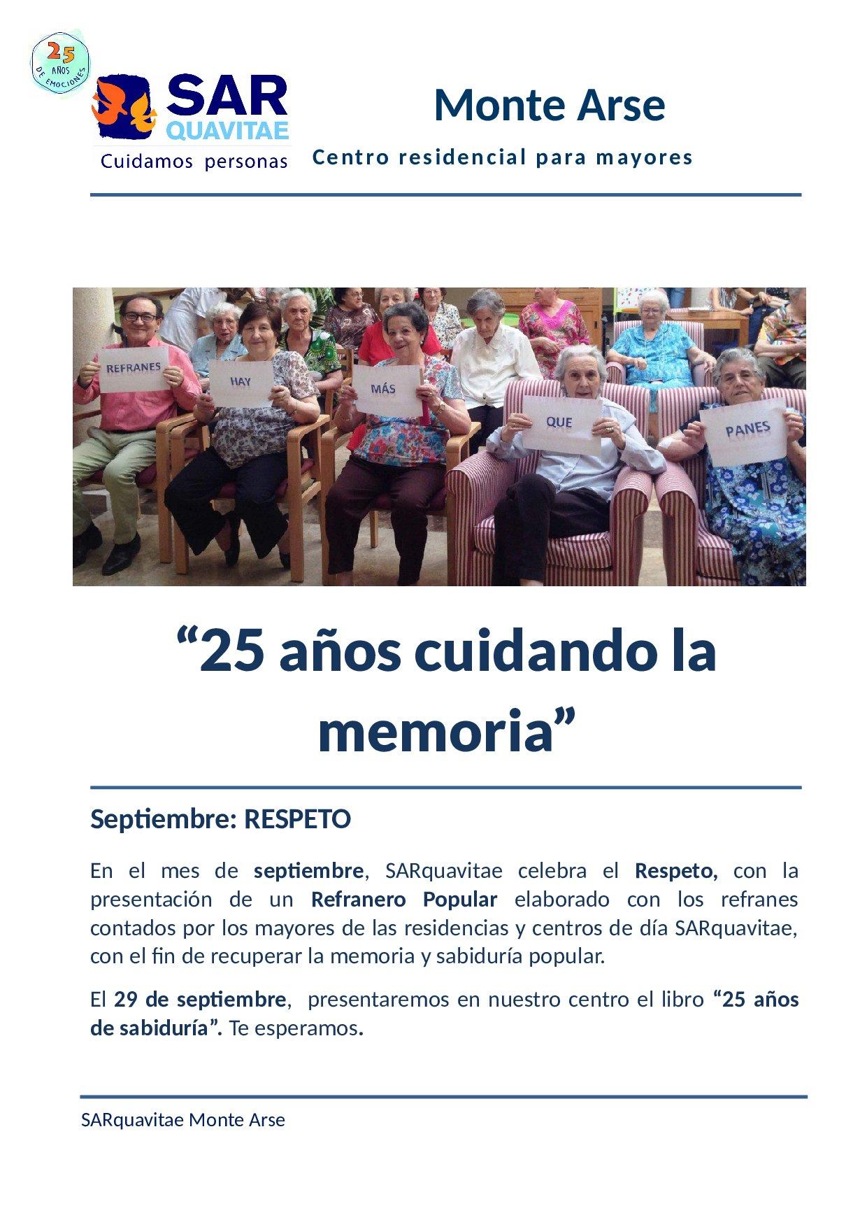 160805_Poster_centro_actividad_septiembre