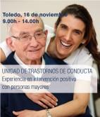 161021_Programa Jornada Toledo