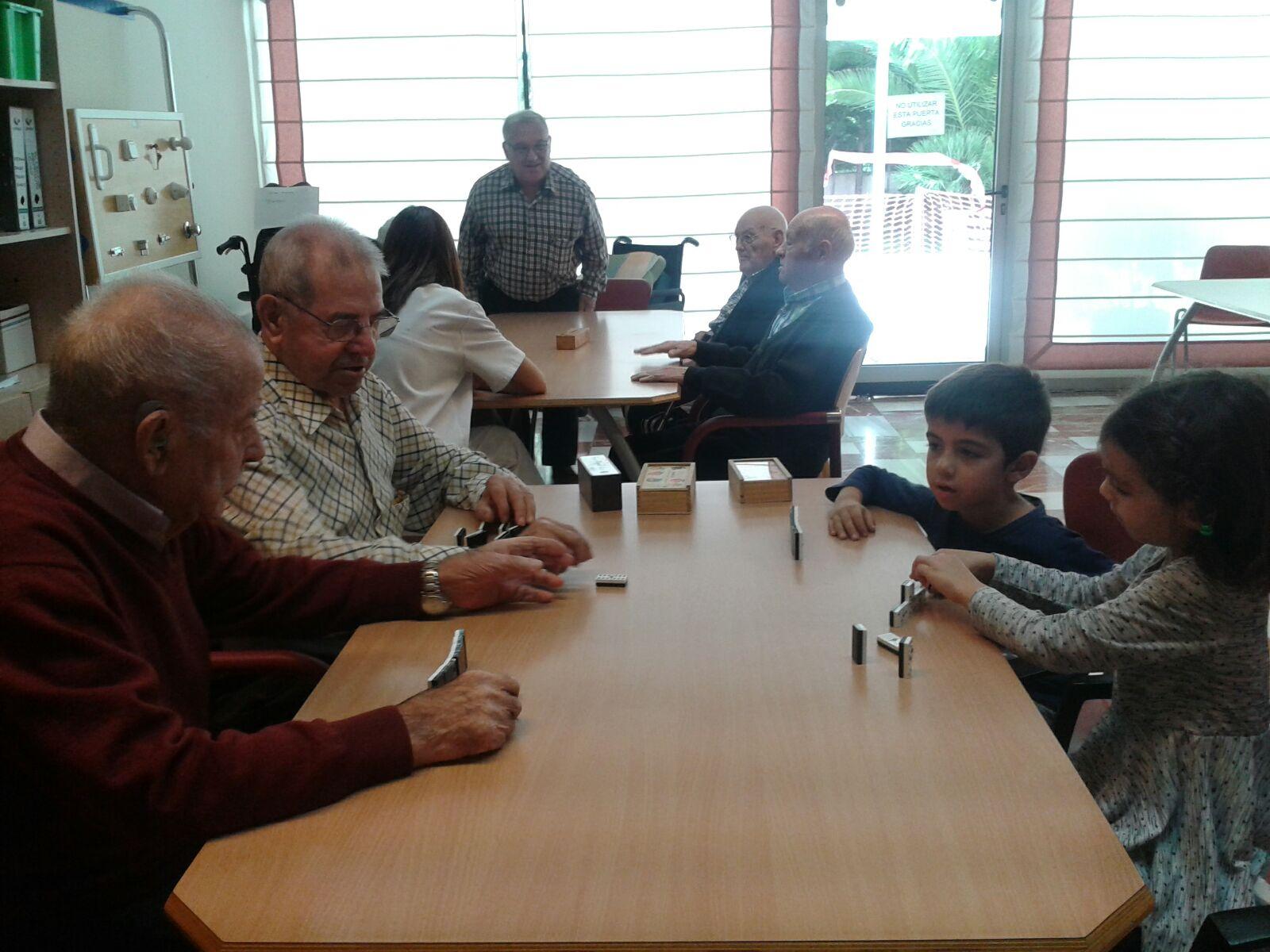 Villaverde Alzheimer3