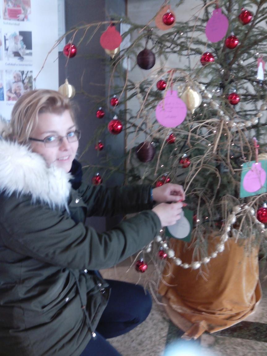 Santa Justa árbol deseos18