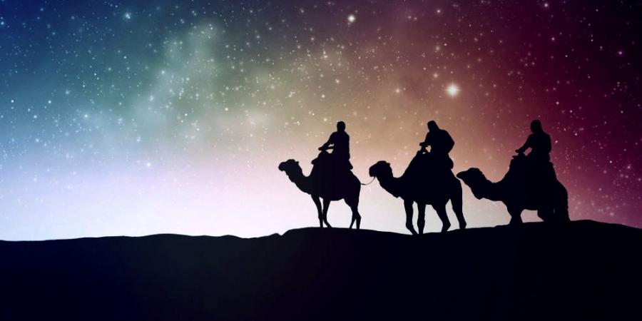 Ver Fotos De Los Reyes Magos De Oriente.Sus Majestades Los Reyes Magos De Oriente Residencias Domusvi