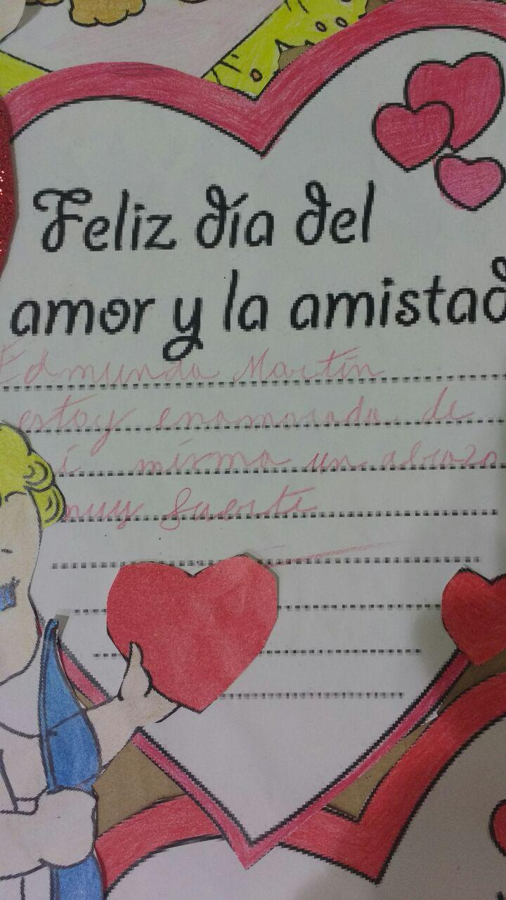 mensaje corazon2