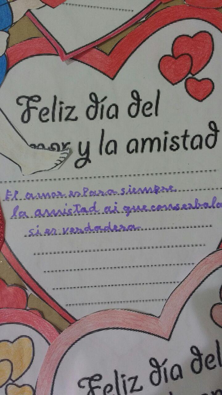 mensaje corazon3
