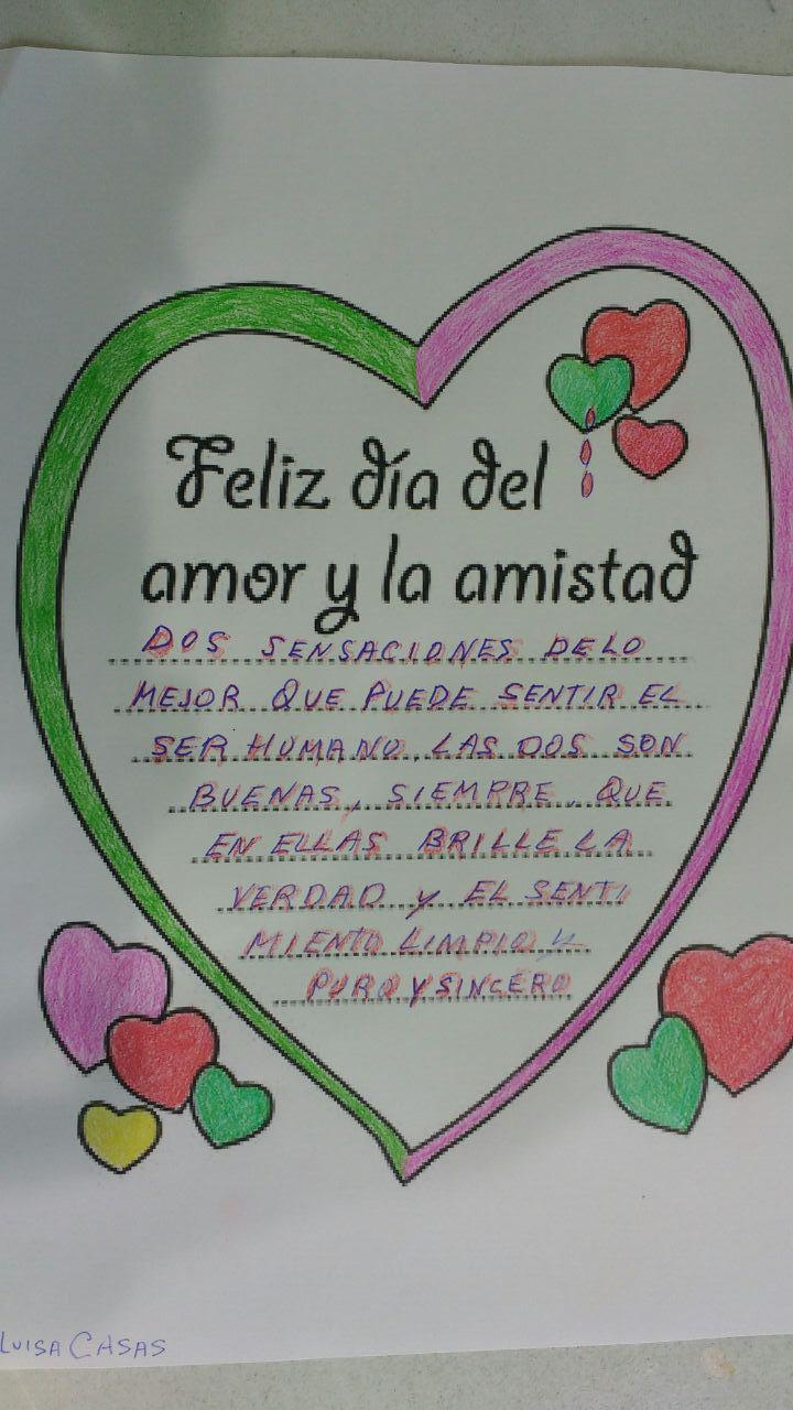 mensaje corazon4