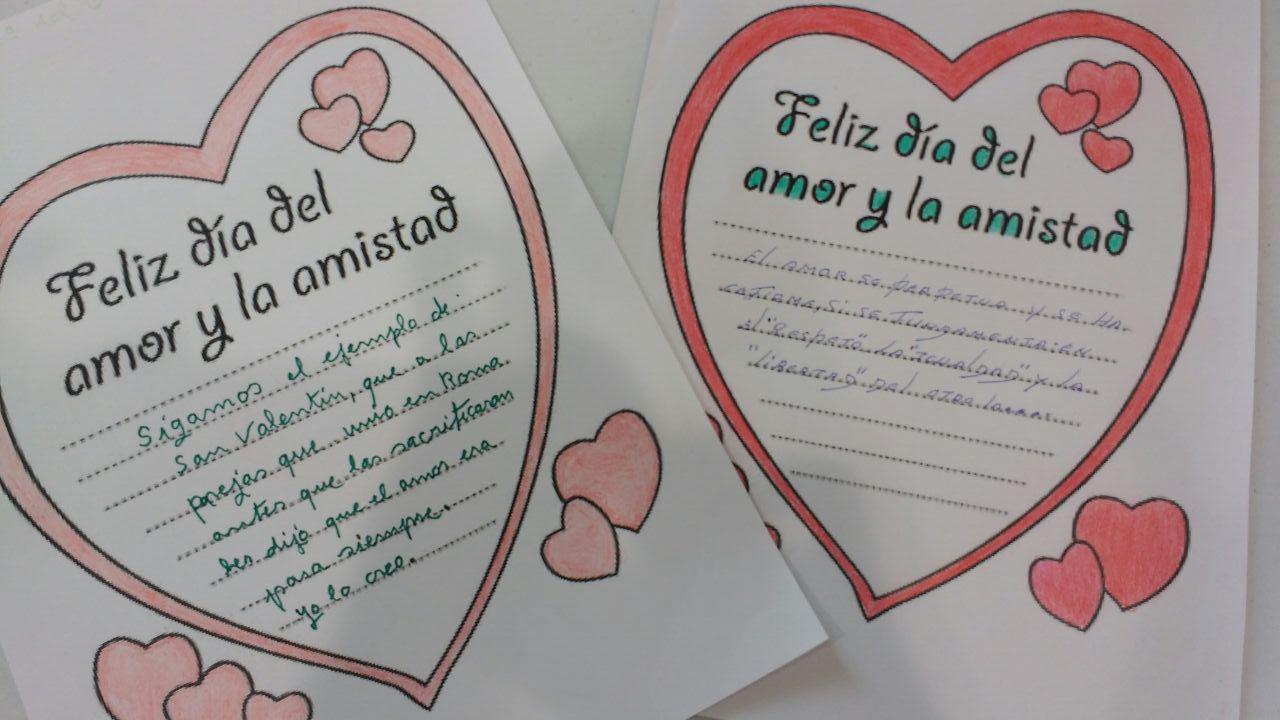 mensaje corazon5