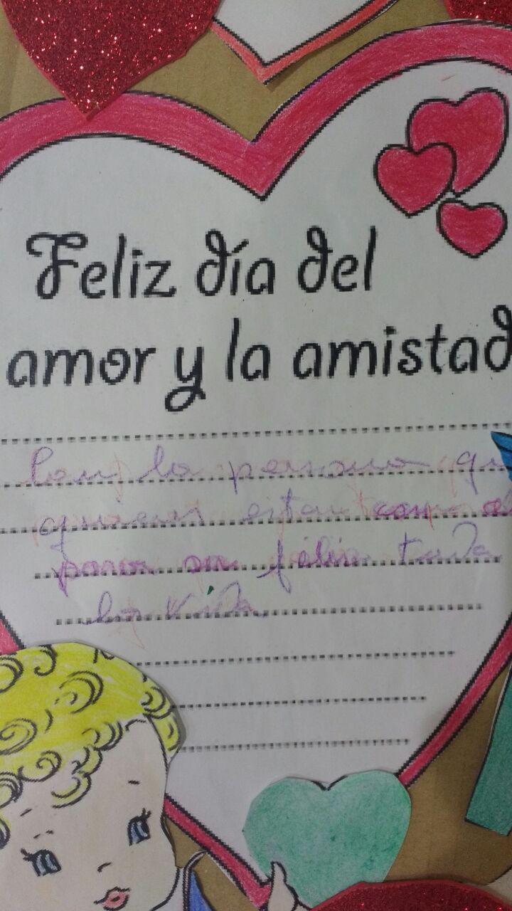 mensaje corazon6