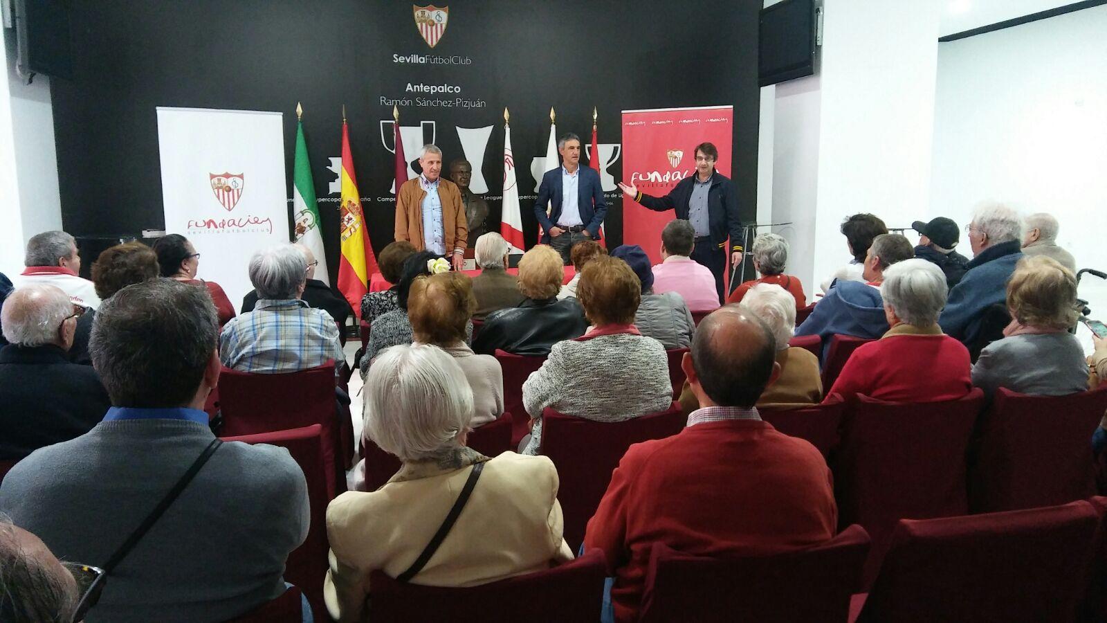 170329 Visita estadio Sevilla FC10