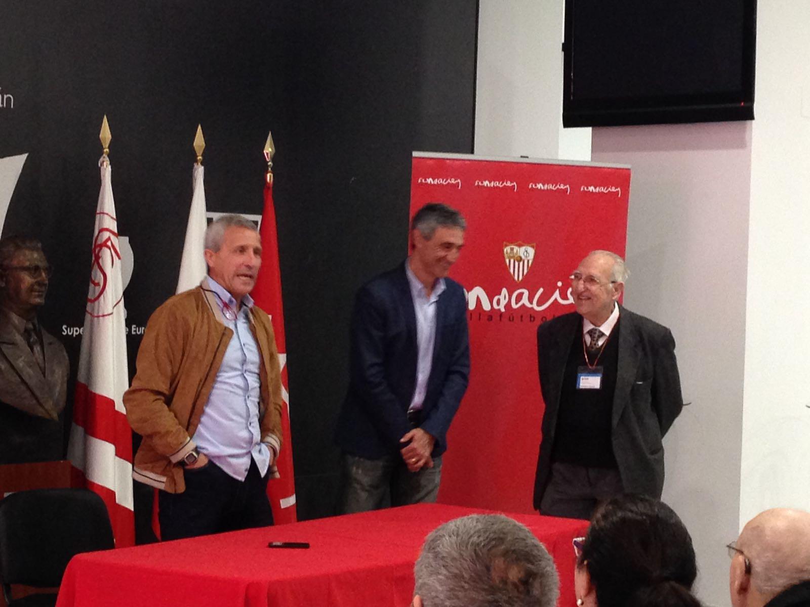 170329 Visita estadio Sevilla FC12