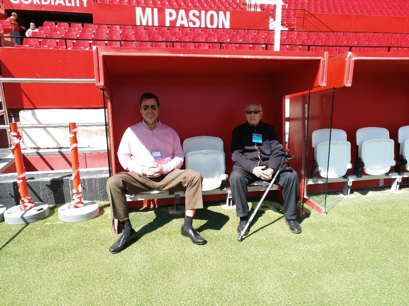 170329 Visita estadio Sevilla FC14