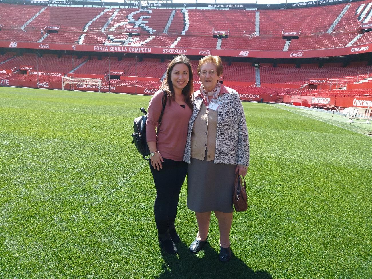 170329 Visita estadio Sevilla FC15
