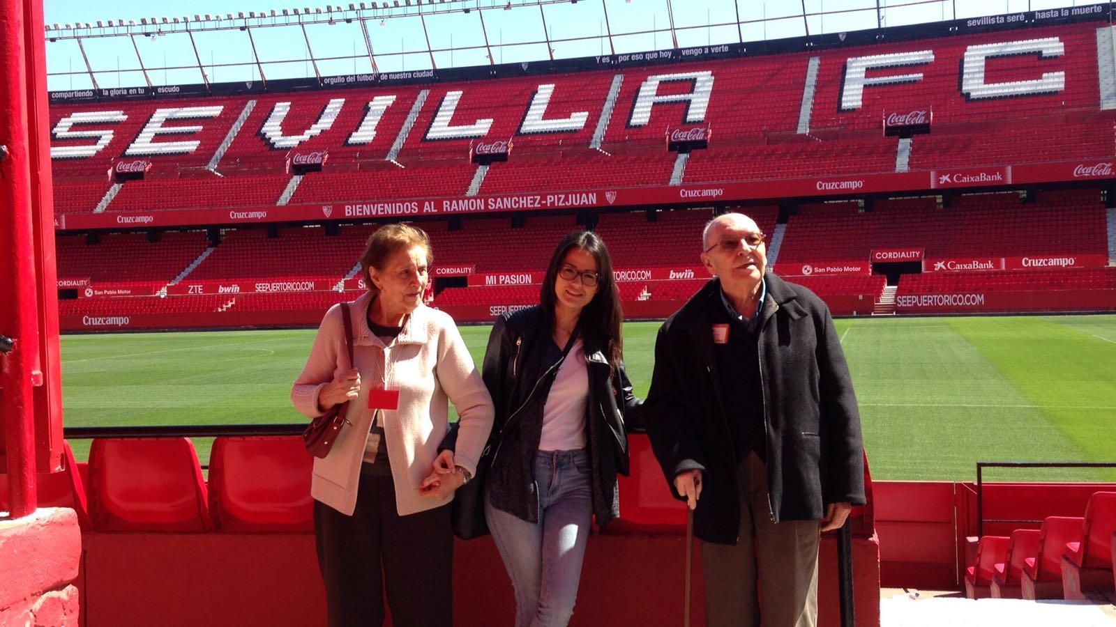 170329 Visita estadio Sevilla FC16