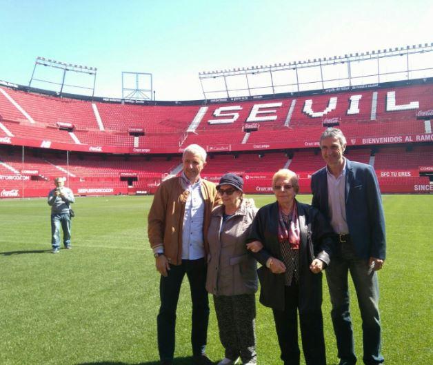 170329 Visita estadio Sevilla FC2