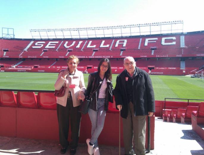170329 Visita estadio Sevilla FC3