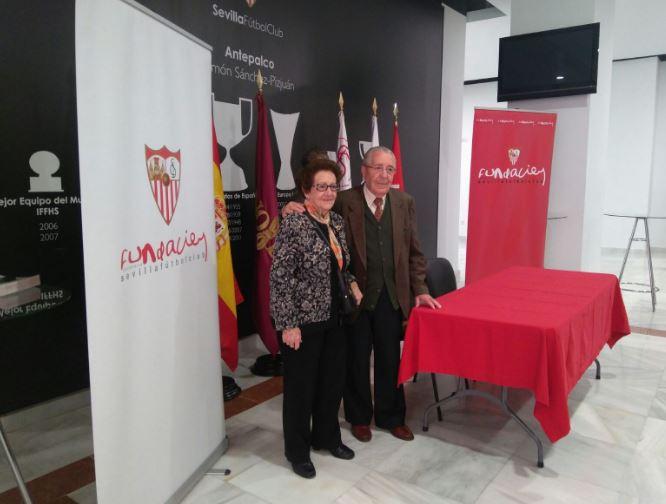 170329 Visita estadio Sevilla FC4