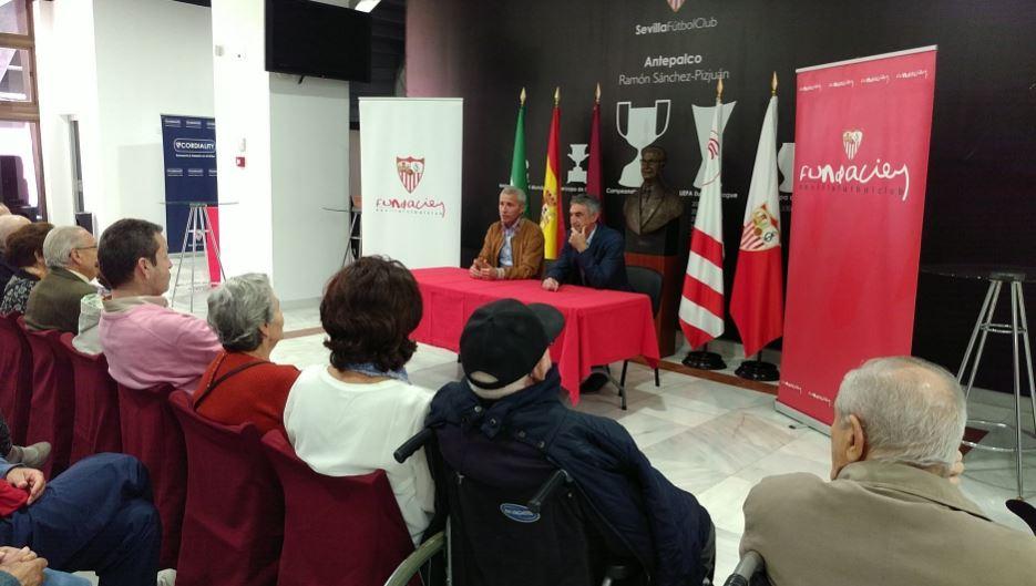 170329 Visita estadio Sevilla FC6