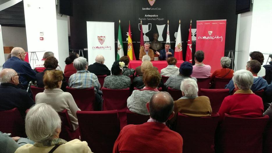 170329 Visita estadio Sevilla FC7