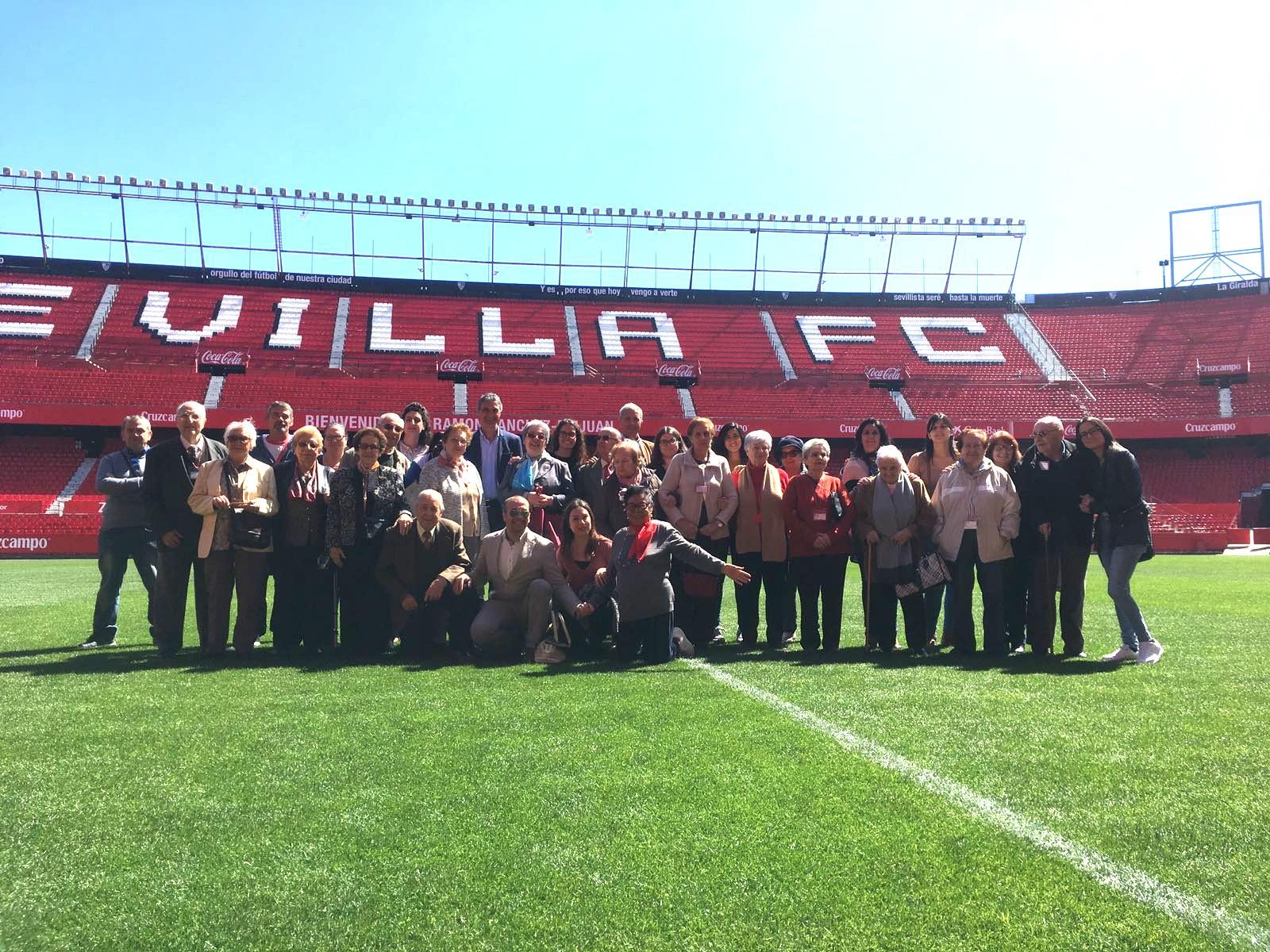 170329 Visita estadio Sevilla FC8