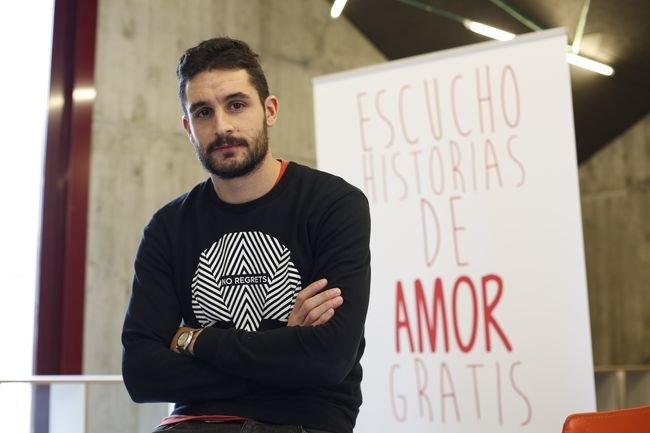 news geriatros historias de amor2