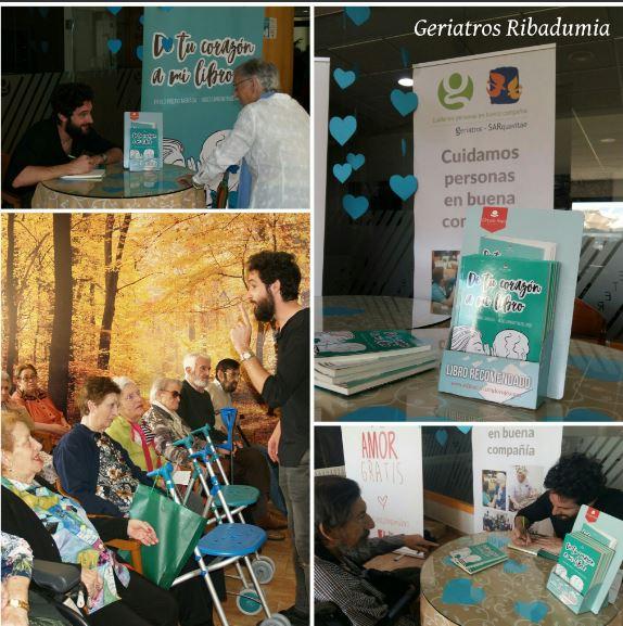 news geriatros historias de amor3