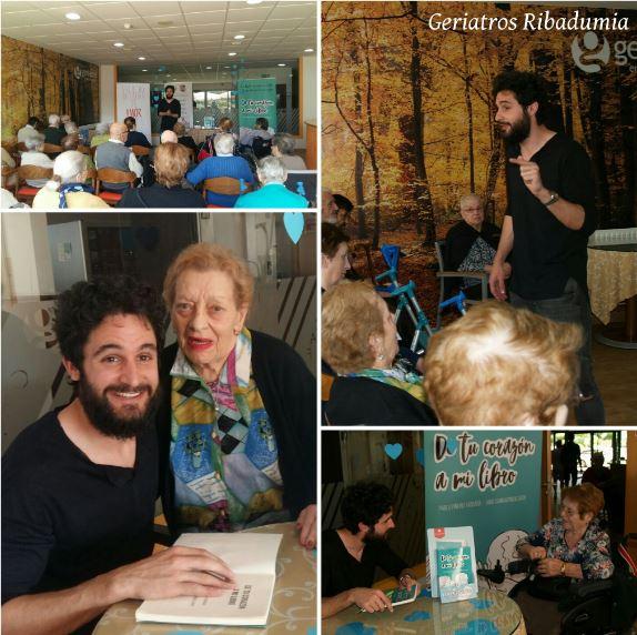 news geriatros historias de amor4