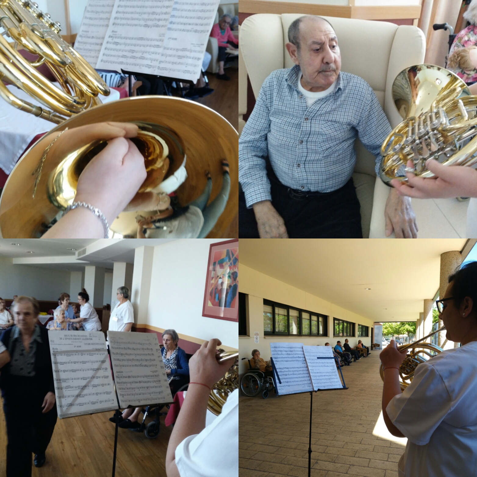 Concierto Trompa 2