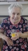 SARquavitae Remedios residencia de ancianos