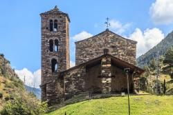 Sant_Joan_de_Caselles-3