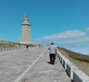 ricardo torre