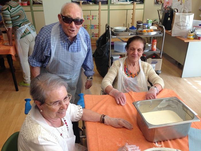 Taller de helado SARquavitae San Lázaro (14)