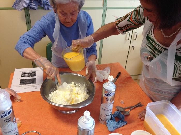Taller de helado SARquavitae San Lázaro (15)