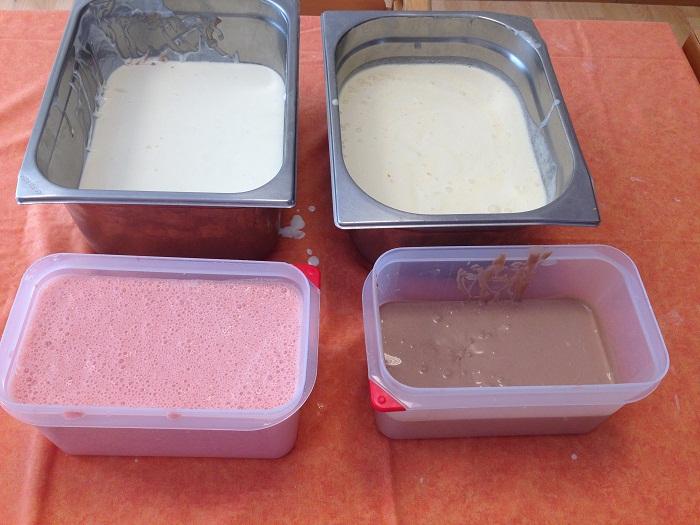 Taller de helado SARquavitae San Lázaro (16)