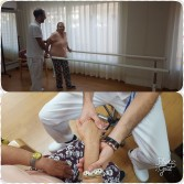 Floren fisioterapia