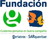 Fundación SARq