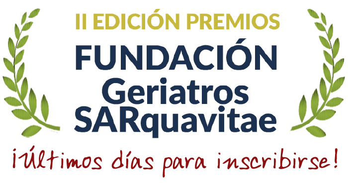 fundación SARquavitae