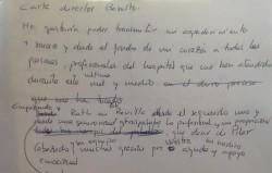 nota-amaia-U4057655682HJ-U40807636033GK-624x385@El Correo-ElCorreo