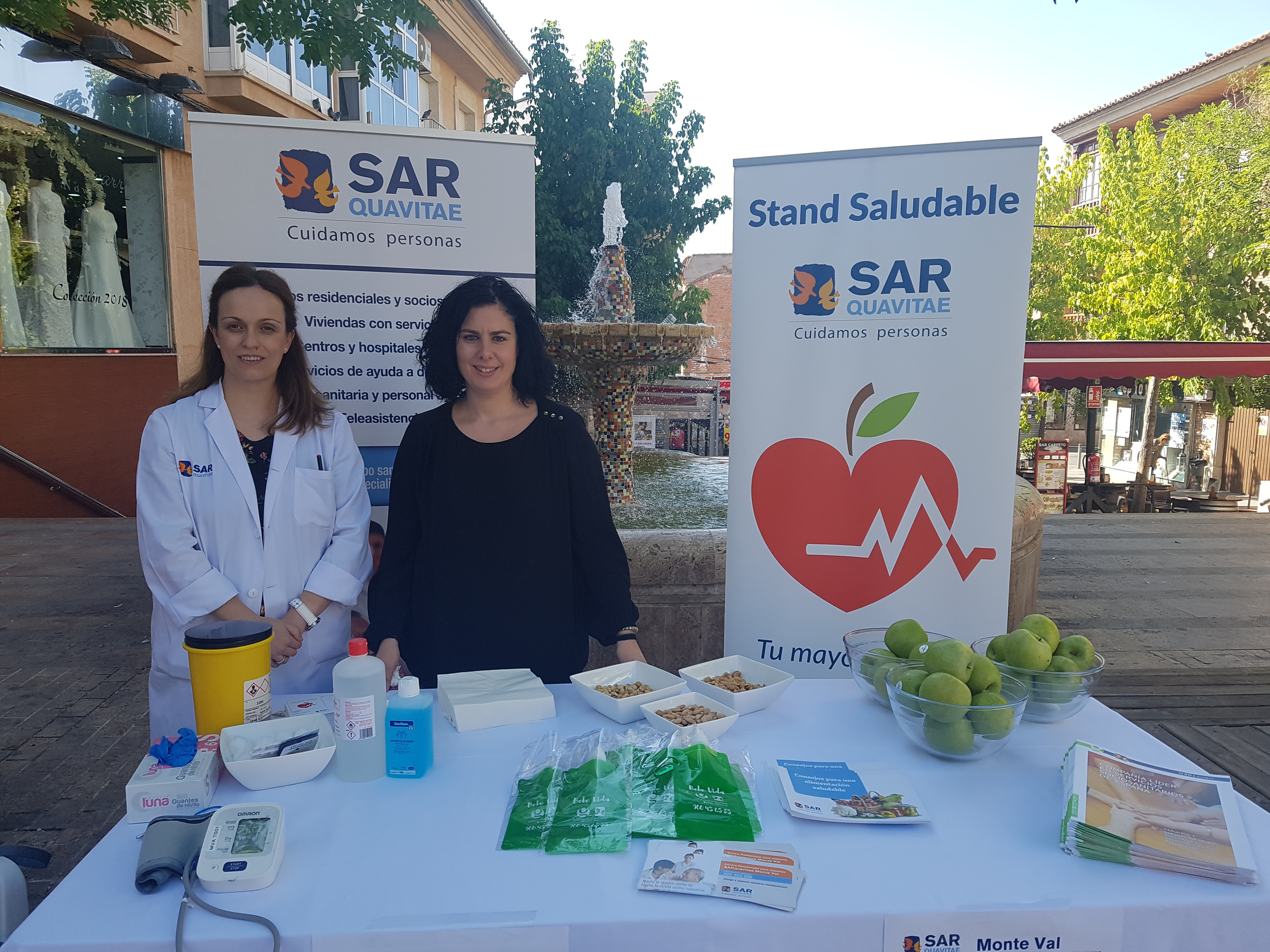 face monte val stand salud1