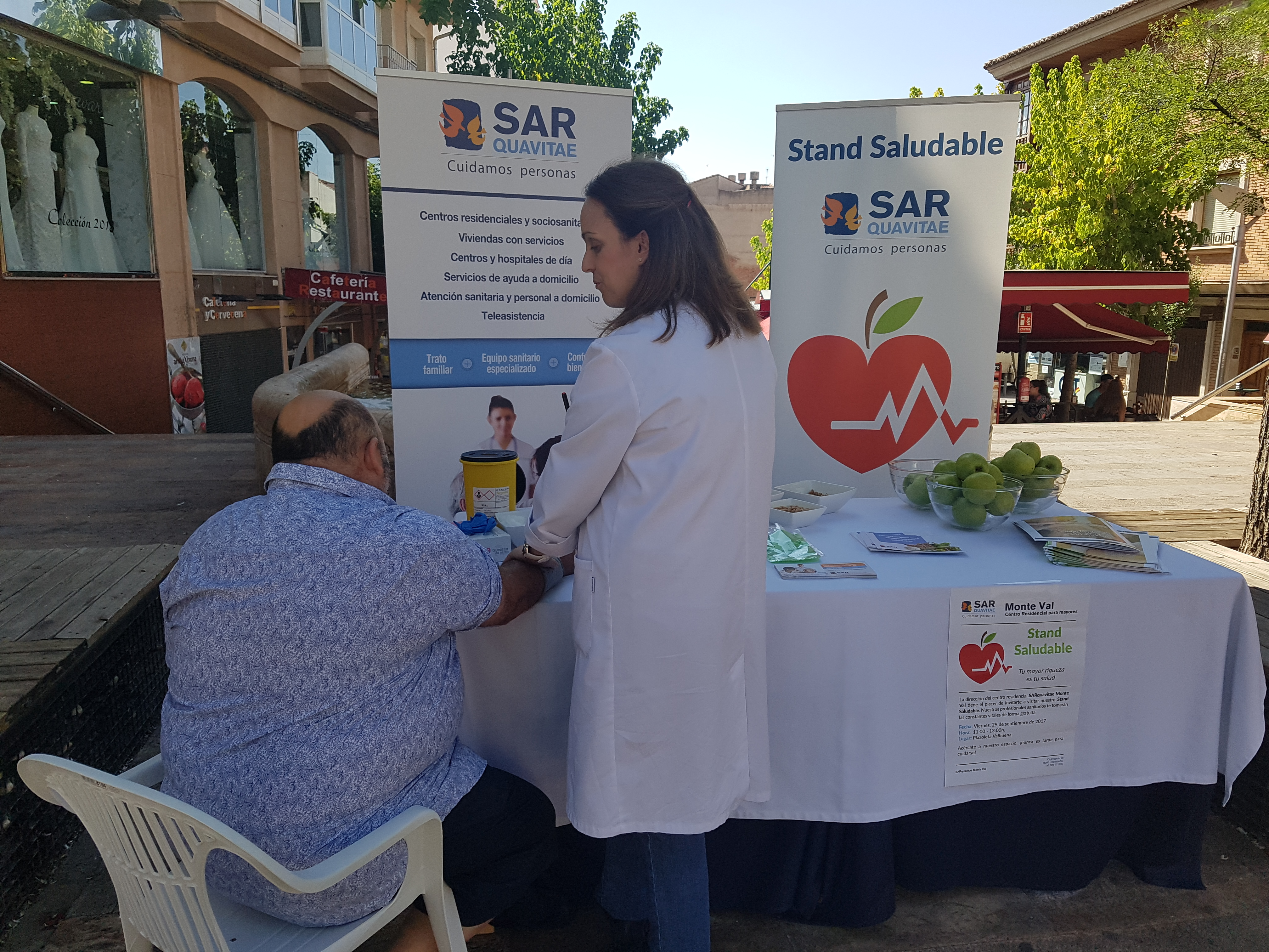 face monte val stand salud2