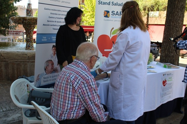 face monte val stand salud4