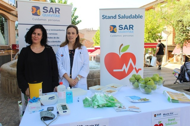 face monte val stand salud5