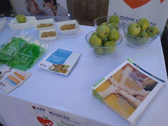 face monte val stand salud7
