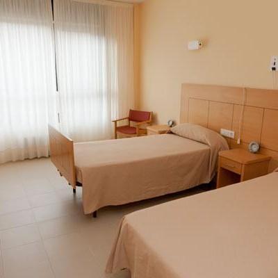 555f0cfad3-geriatros-carballo-habitacion