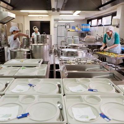 555f0e47f0-geriatros-carballo-cocina
