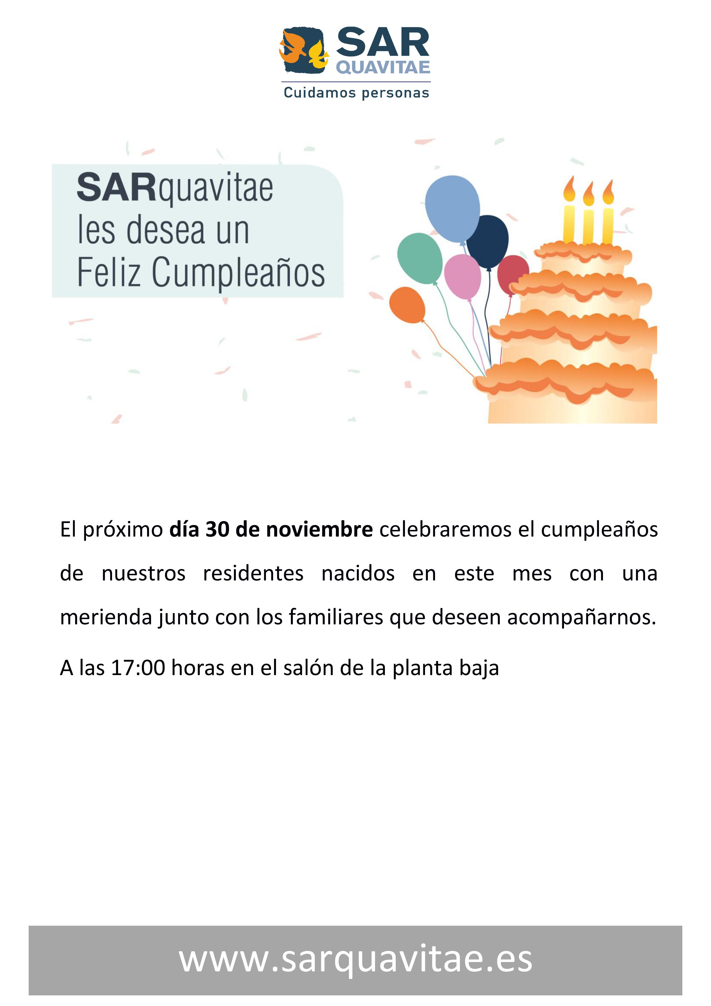 Árticulos de blogs Archive - Page 66 of 160 - Residencias DomusVi 1fc87290e6c