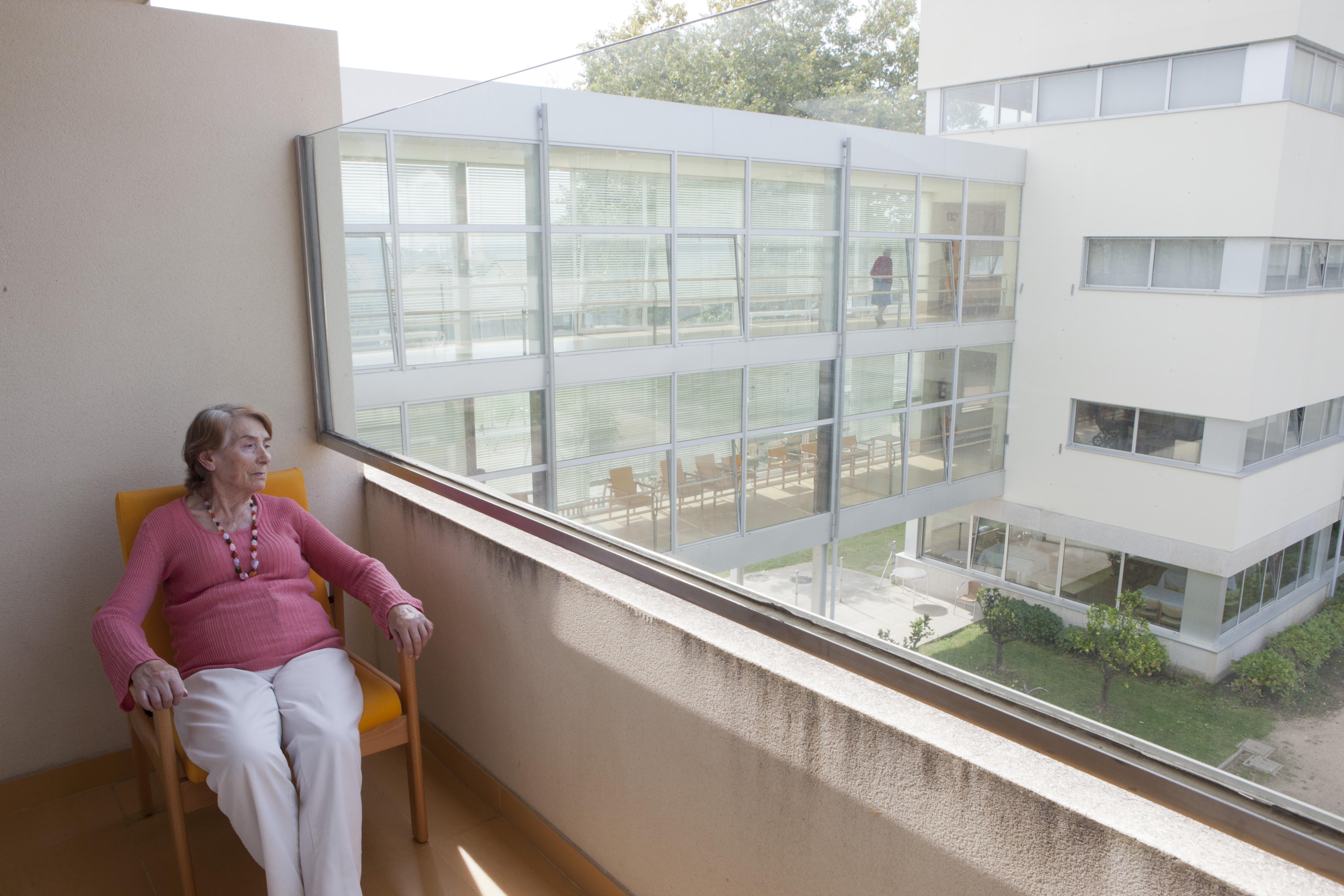 residencia de mayores vigo 16