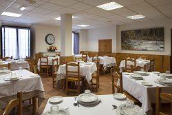 Residencia mayores Asturias