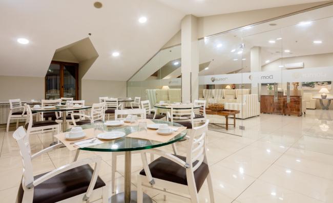 DomusVi-residencia-mayores-La-Sirena-comedor