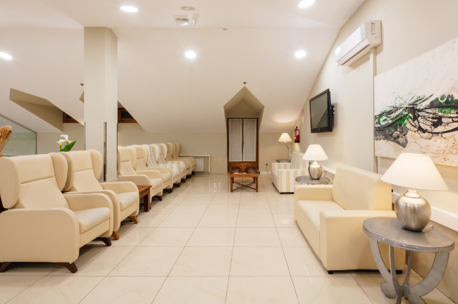 DomusVi-residencia-mayores-La-Sirena-sala