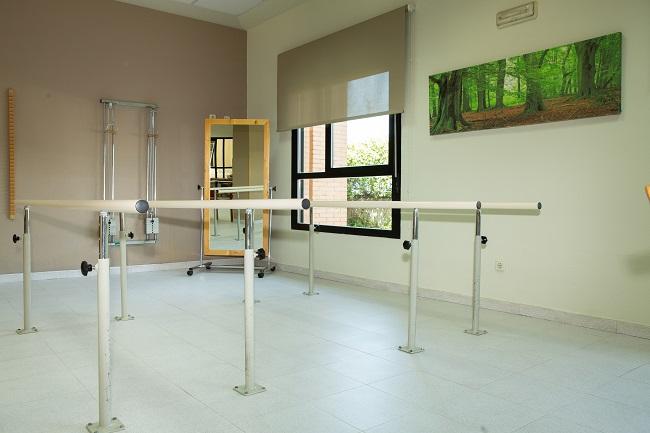 Leganés gimnasio1