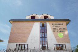 Residencia Nuestra Señora Vírgen del Camino
