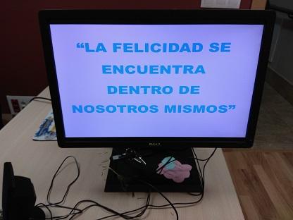 corbullfelicidad2